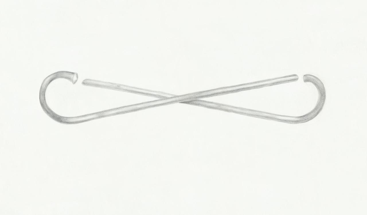 Ouvertures sans issue - Image - Gérontocratie