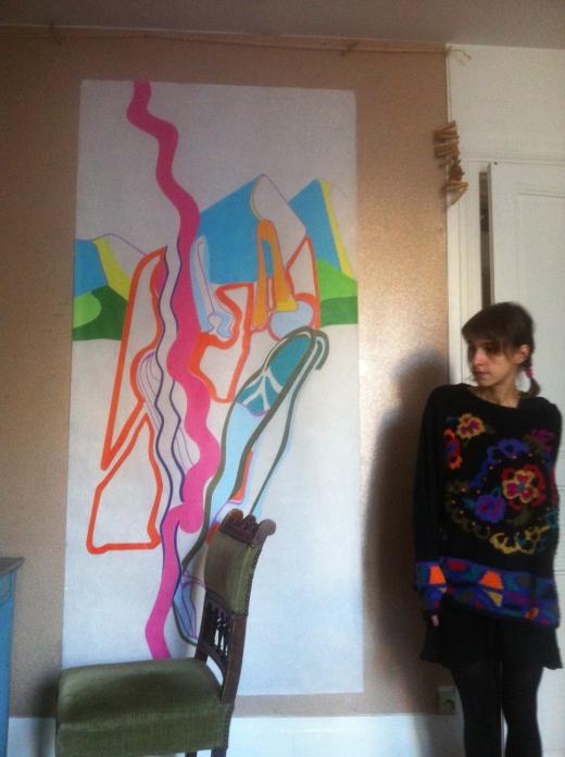 photo-irina-atelier