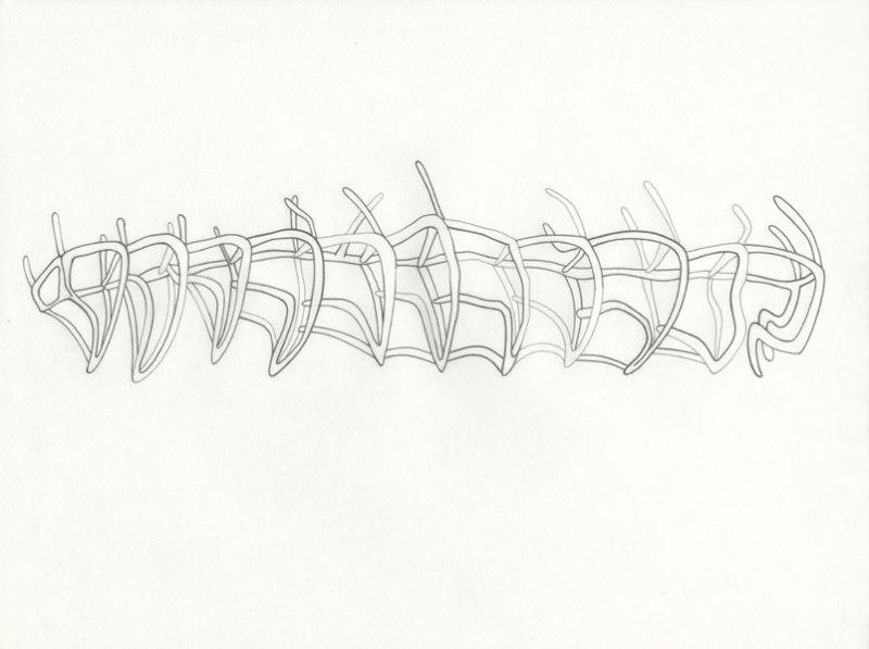 irina quinterne - europa