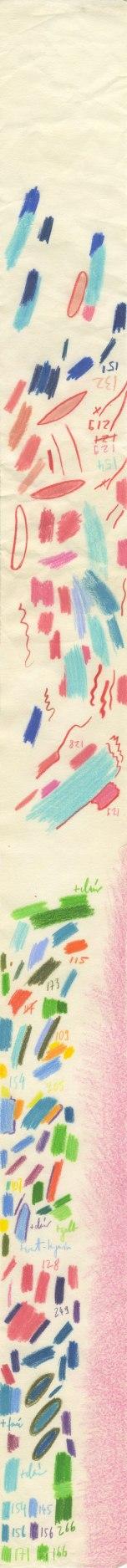 irina-quinterne-streifen-03-97x8cm