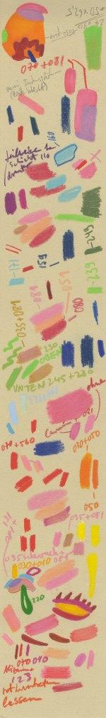 irina-quinterne-streifen-05-50x7,5cm