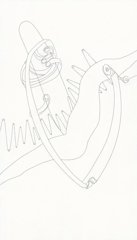 irina rotaru - masturbation