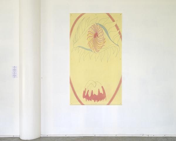 irina-rotaru-accrochages-05