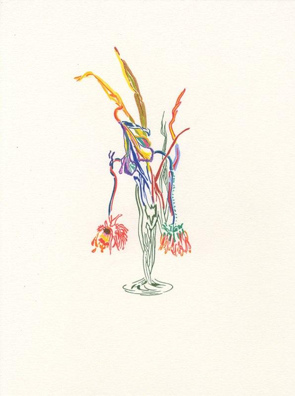 colour-sheets-dezemberblumen