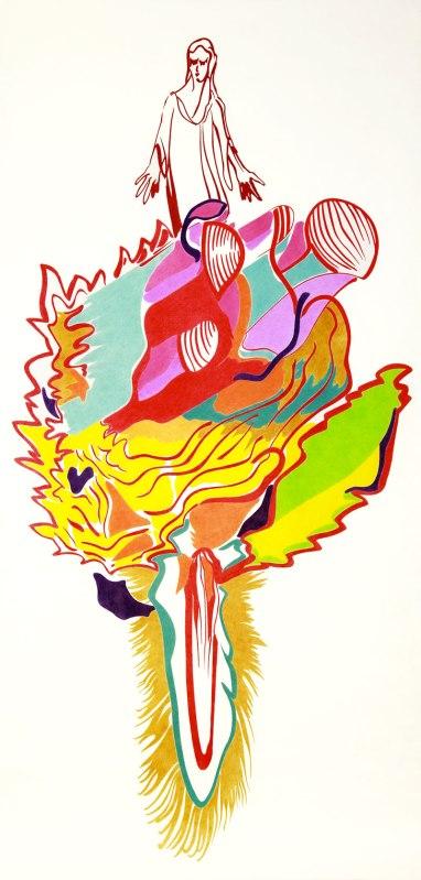 irina-rotaru-la-reine-du-ciel